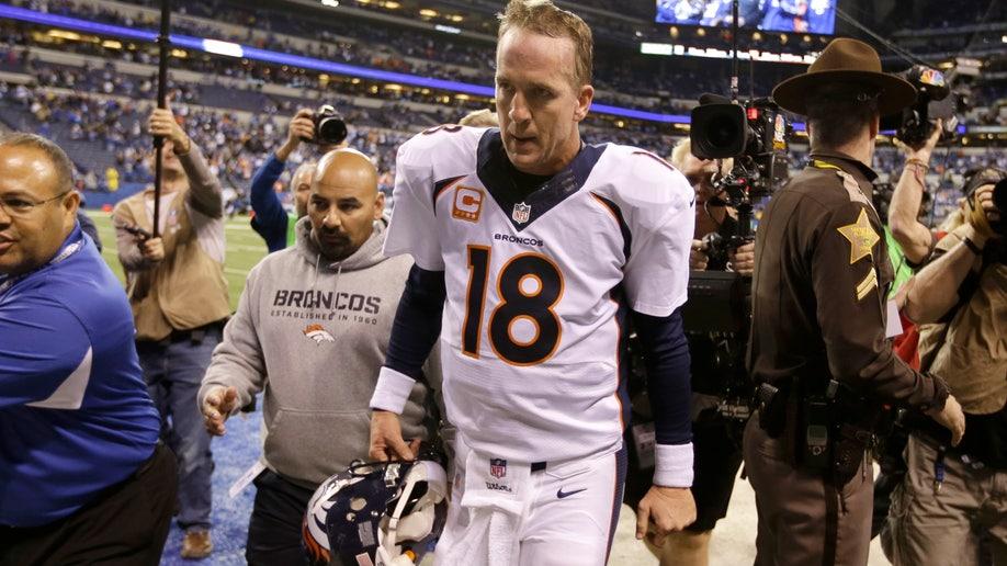60694e69-Broncos Colts Football