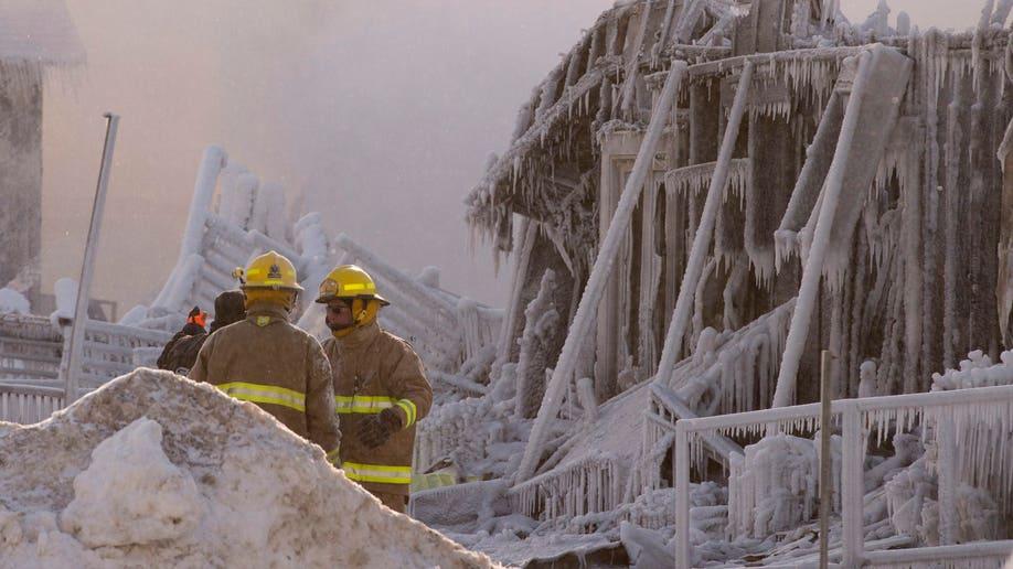 92e3e082-Quebec Fire