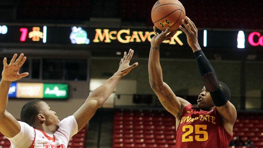 083e8f3c-Iowa St Texas Tech Basketball