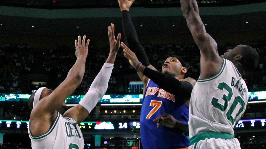 e4fed3dd-Knicks Celtics Basketball
