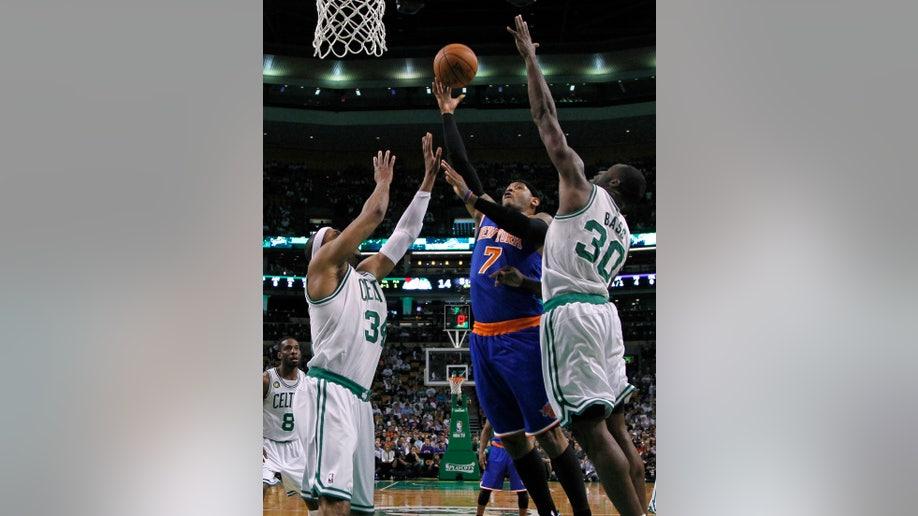 e4fed3dd-Knicks Celtics Basketball