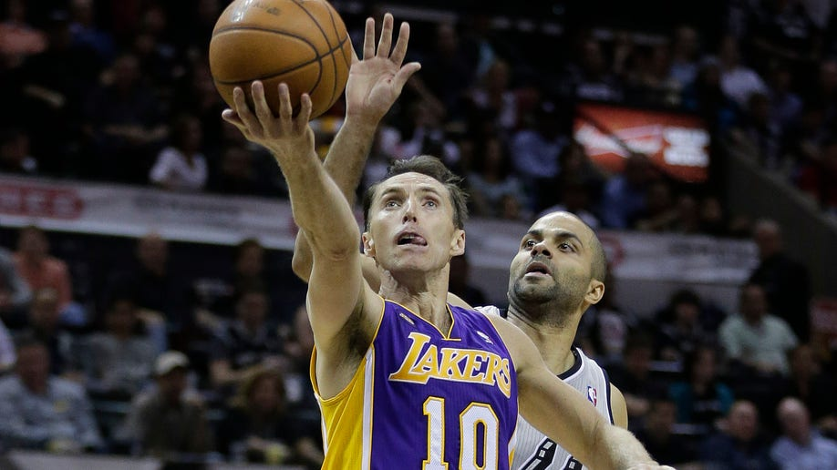 d41f9198-Lakers Spurs Basketball