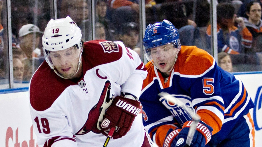 07a84712-Coyotes Oilers Hockey
