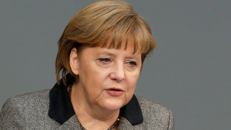 4846eea1-Germany Parliament