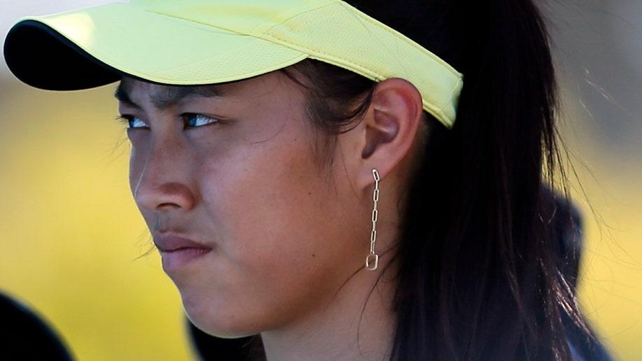 cb40d804-Australian Open Tennis