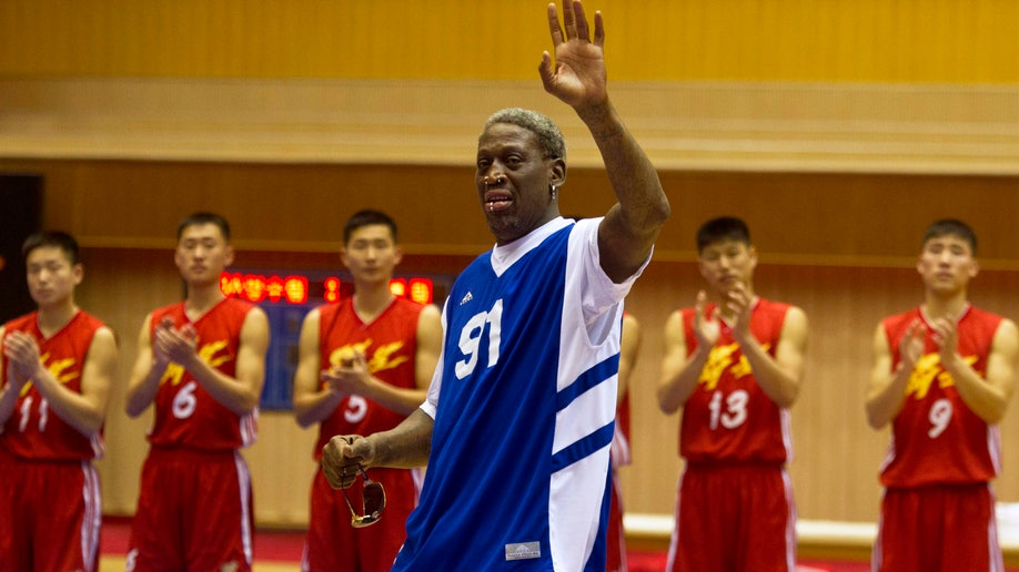 8f81245a-North Korea Rodman