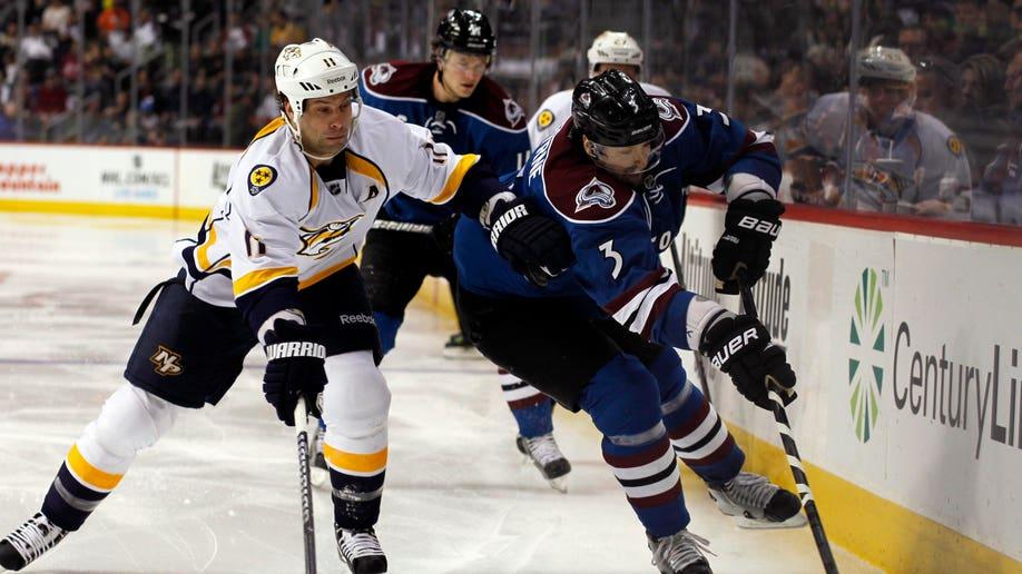 b31870c0-Predators Avalanche Hockey