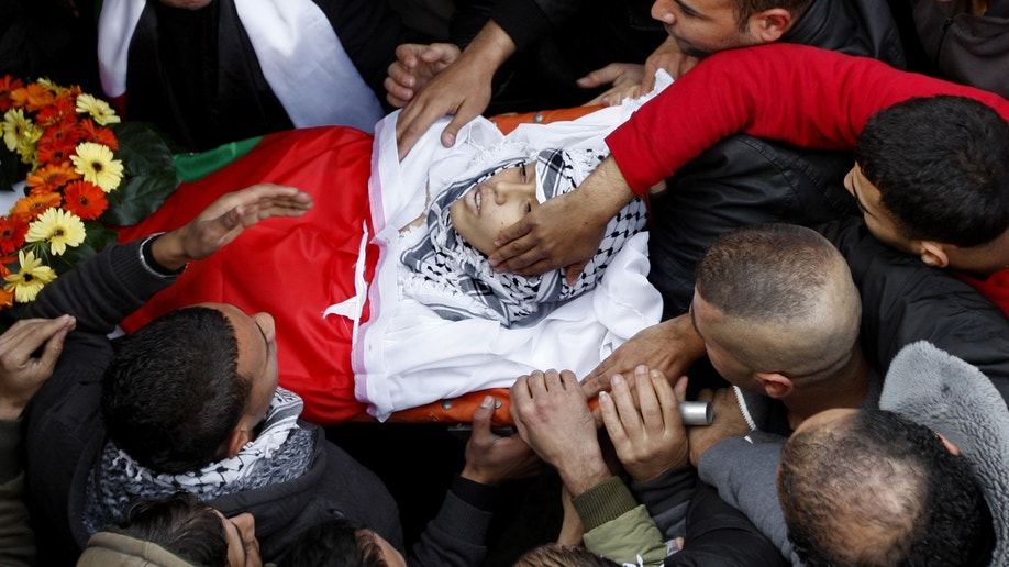 d9a57bee-Mideast Israel Palestinians