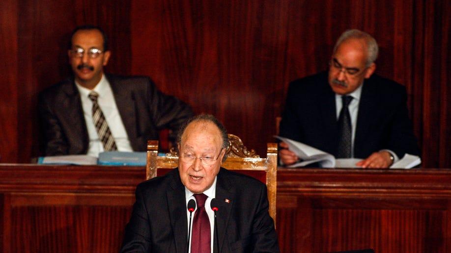 d887dfc8-Tunisia Constitution