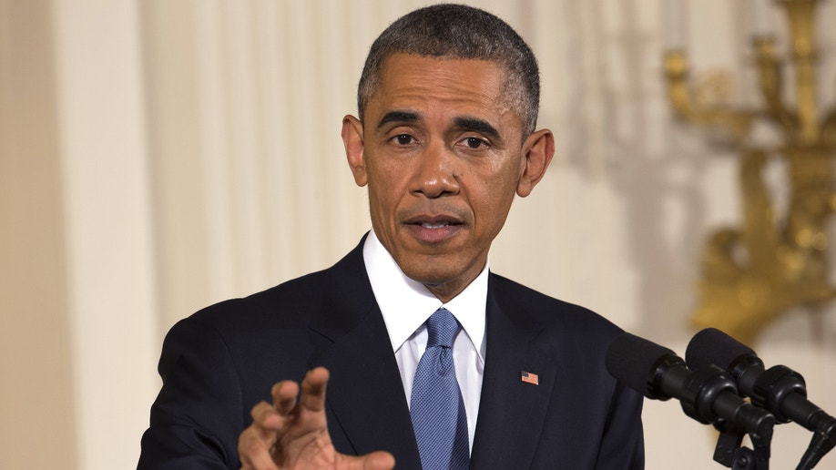 e5c44190-Obama Iran