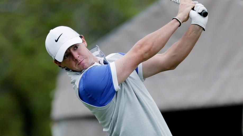 e5dd0af7-Texas Open Golf