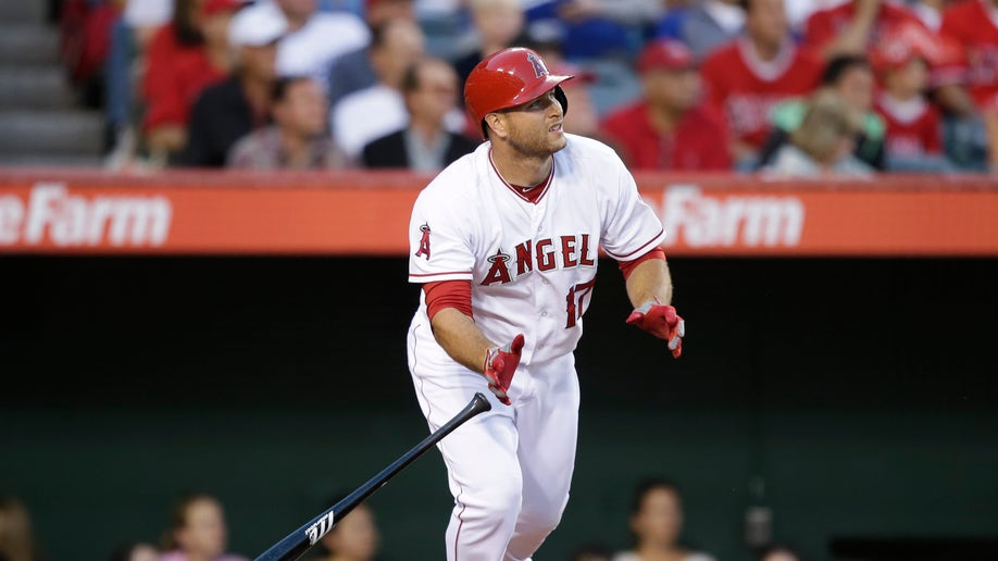 cda9df41-Dodgers Angels Baseball