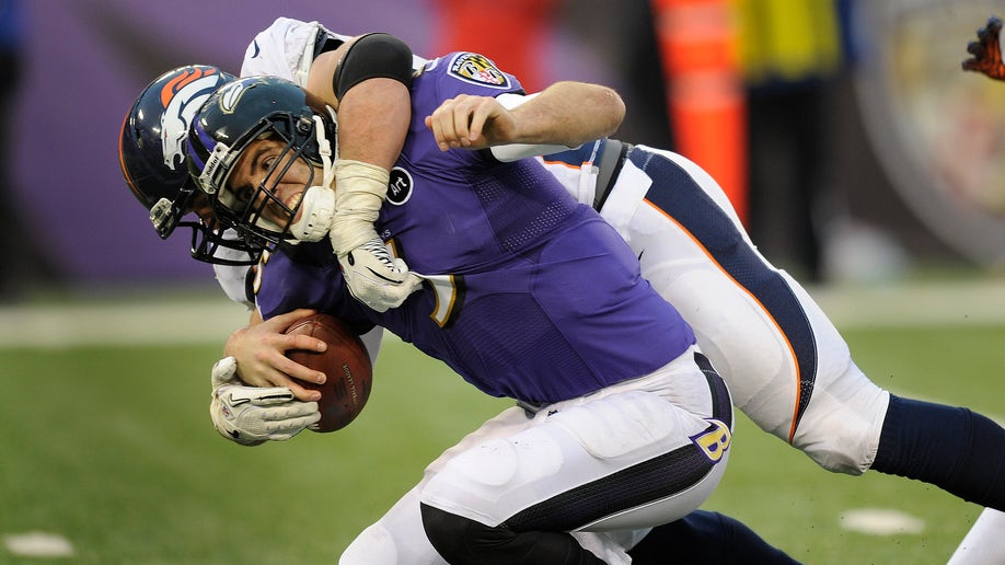 8ed5c37e-Broncos Ravens Football