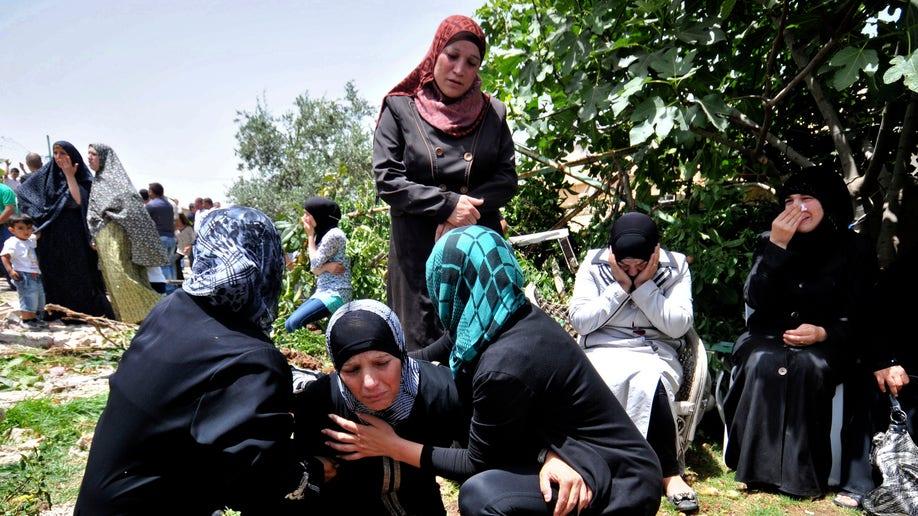 3860afa4-Mideast Israel Palestinians