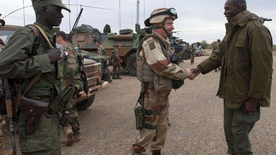 fbf3eac9-Mali Fighting