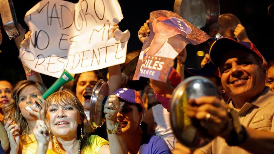 4e89ec49-Venezuela Election