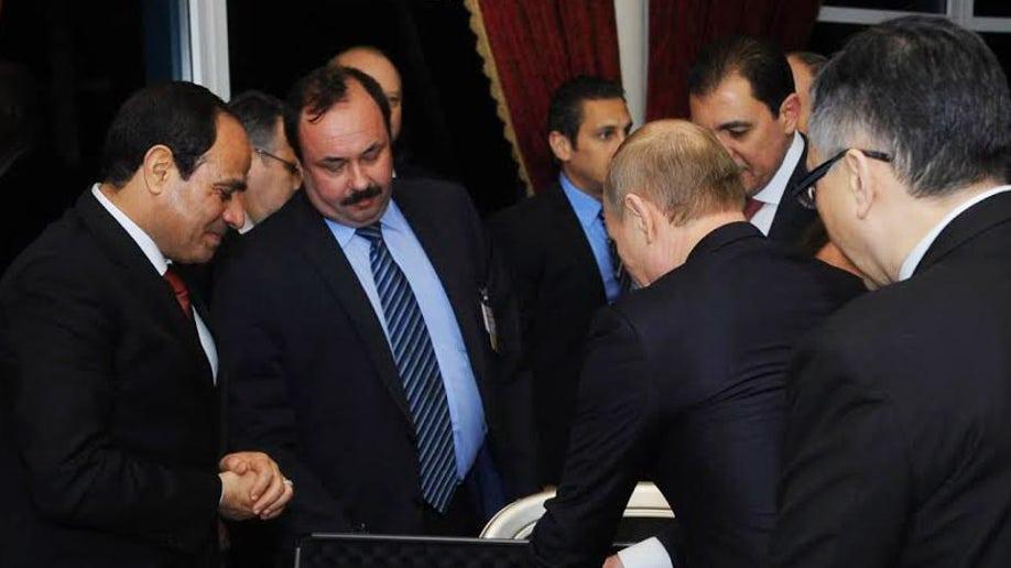 98b89195-Mideast Egypt Russia