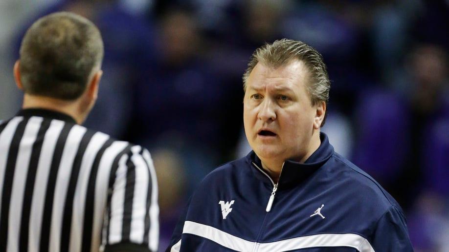 fe25deb1-West Virginia Kansas St Basketball