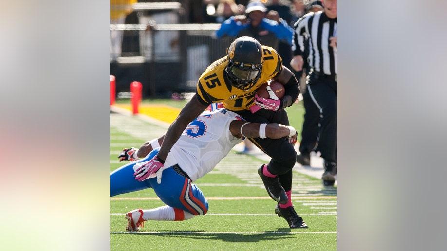 6545d6e9-Florida Missouri Football
