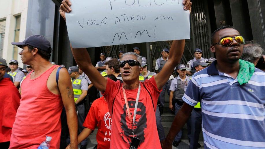 9cb172ab-Brazil Police Killings