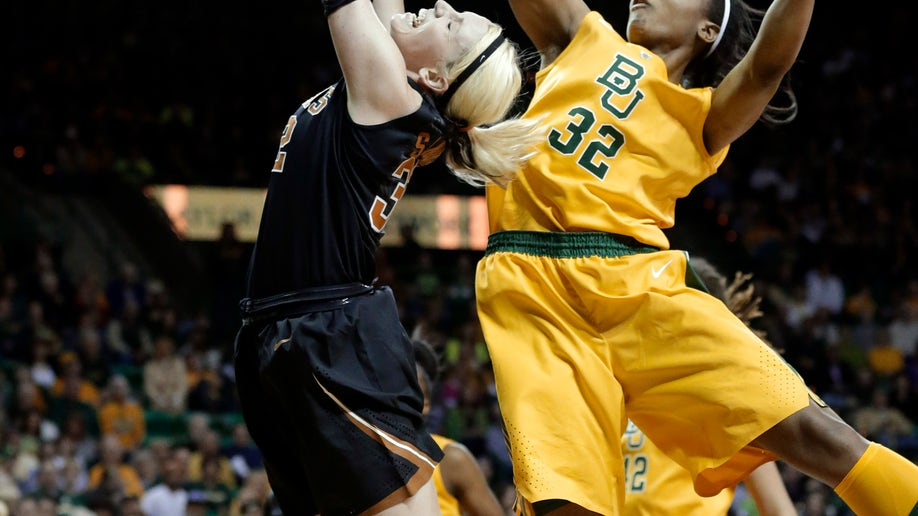 b6ae95d6-Texas Baylor Basketball