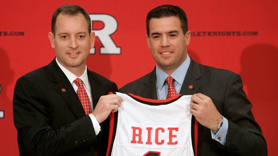 31fda637-Rutgers Rice Basketball