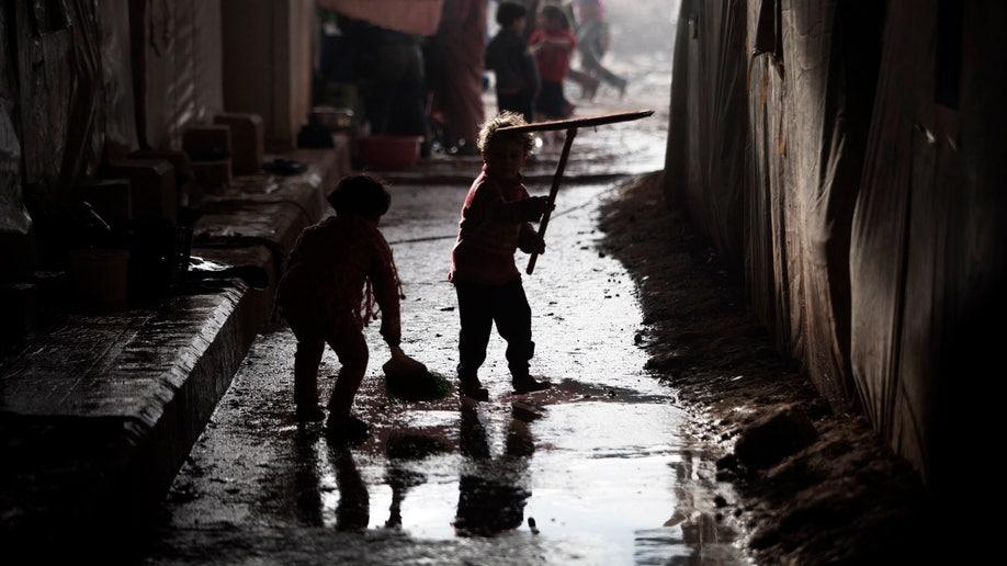 e754e517-Mideast Syria