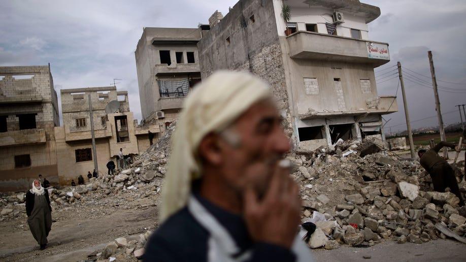 73423941-Mideast Syria