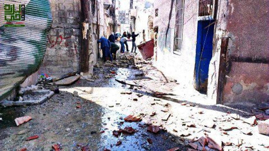f153fa77-Mideast Syria