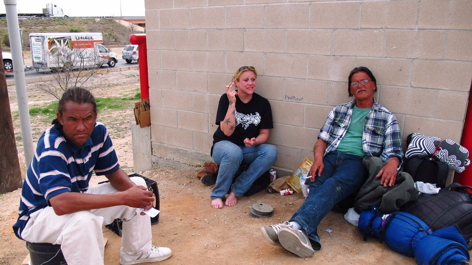 2d91cd37-Police Homeless Contest