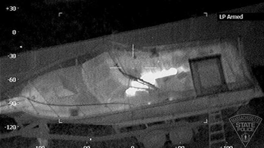 7be74601-Boston Marathon Explosions
