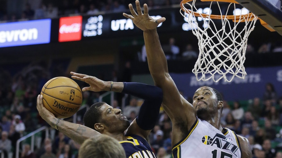 ac7e2c4a-Pacers Jazz Basketball
