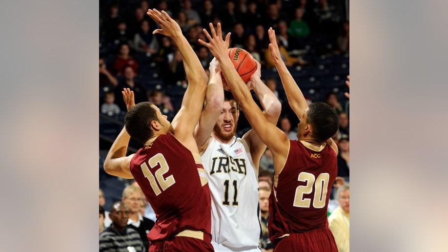a2fdb890-Boston College Notre Dame Basketball
