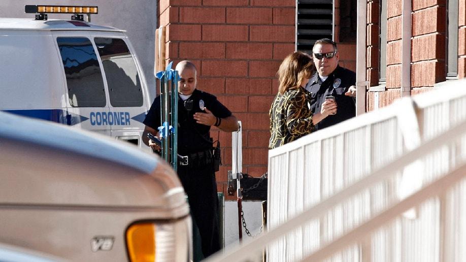 95b27ed1-Nursing Home Shooting