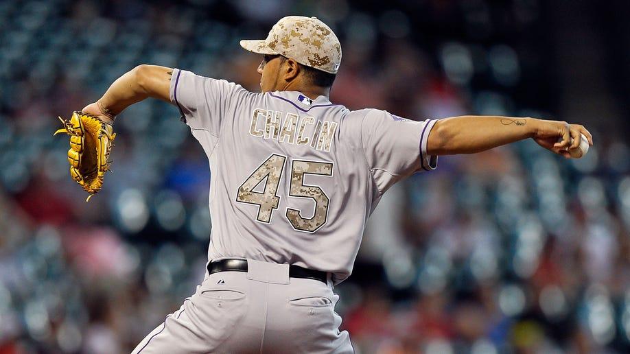 d9f1a24a-Rockies Astros Baseball