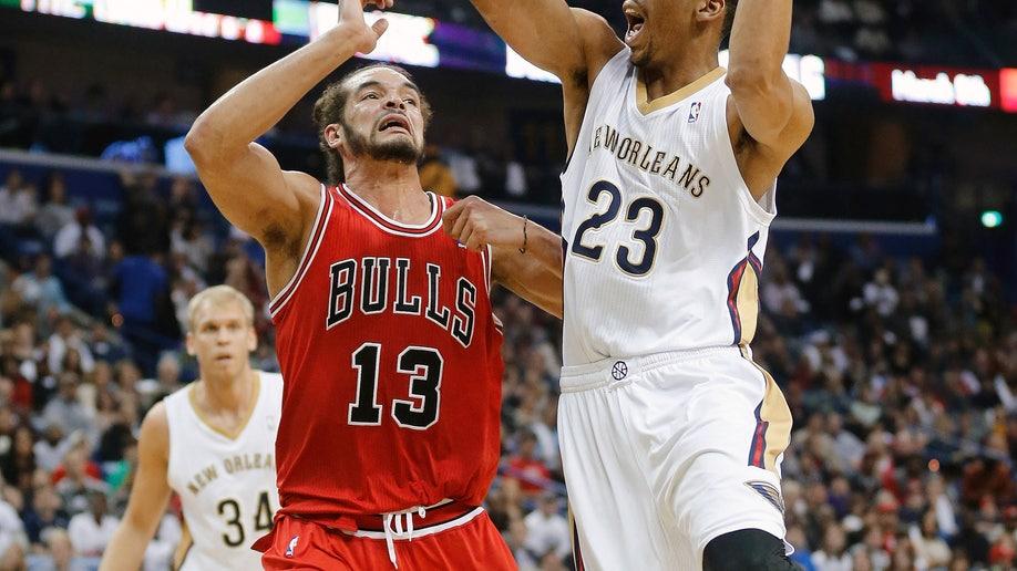 af55ddda-Bulls Pelicans Basketball