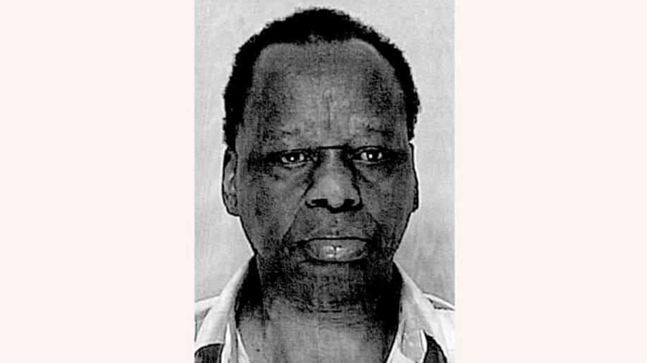 e81c5039-Obamas Uncle Arrest