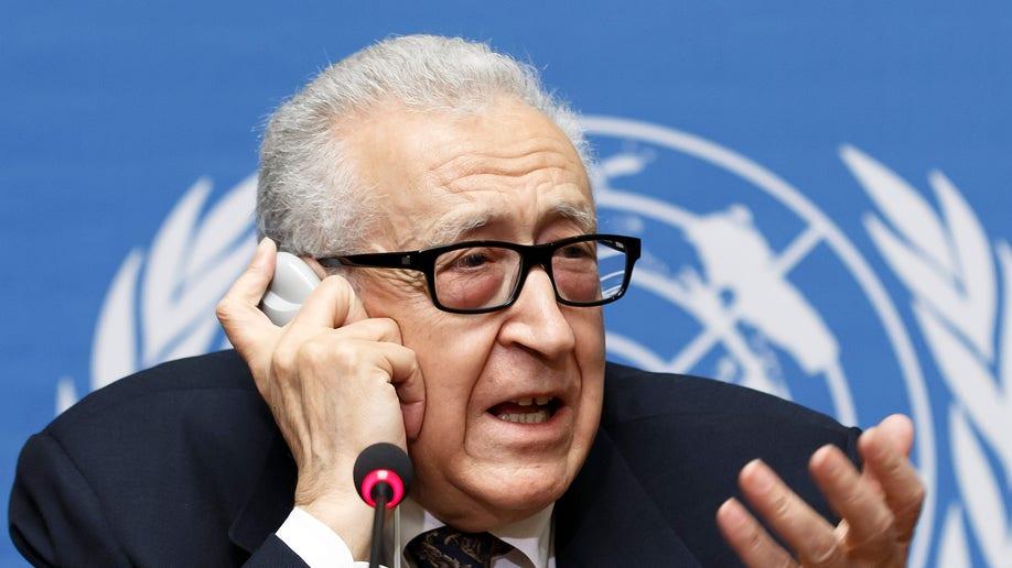 ed75dd00-Switzerland Syria Peace Talks