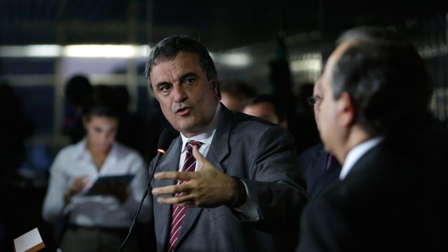 57ce0d8a-Brazil Protests