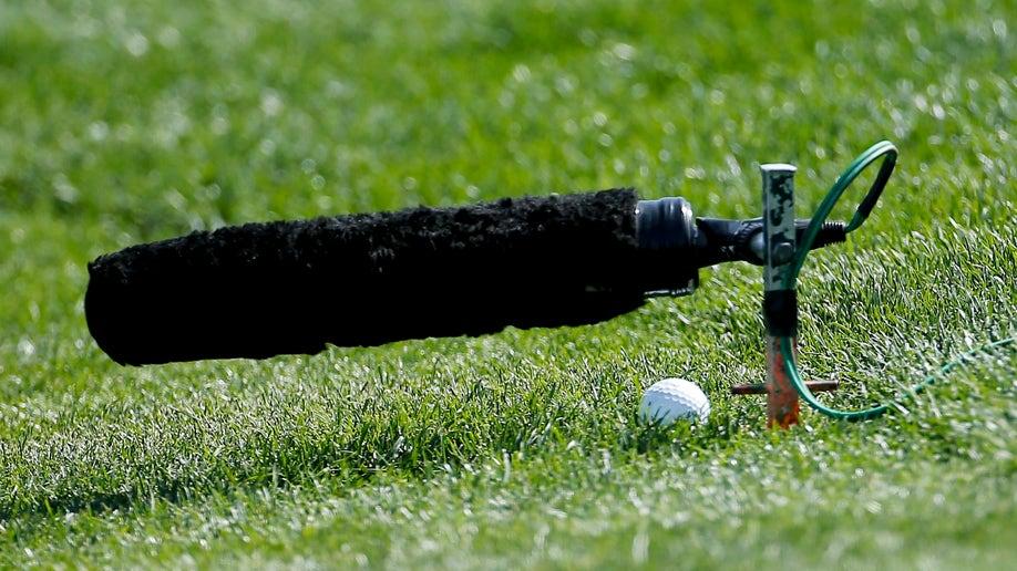 a758d7c1-Match Play Golf