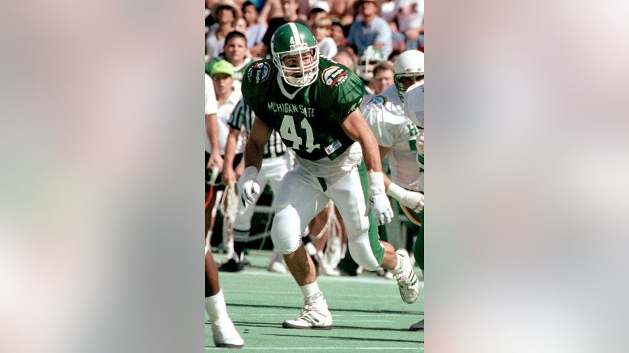 84c35f78-Michigan St Bullough Football