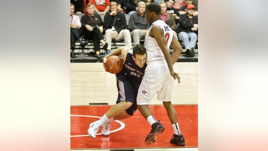 7f190da0-Utah St San Diego St Basketball