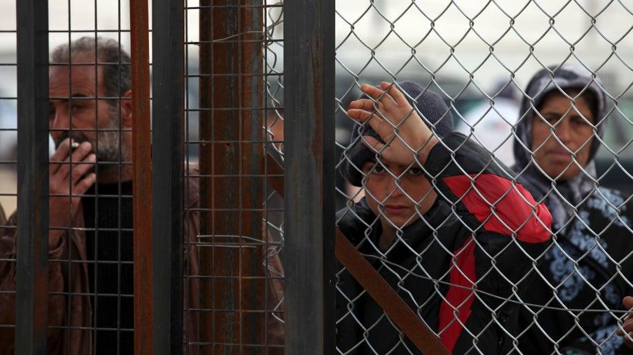c48dea32-Mideast Jordan Syrian Refugees