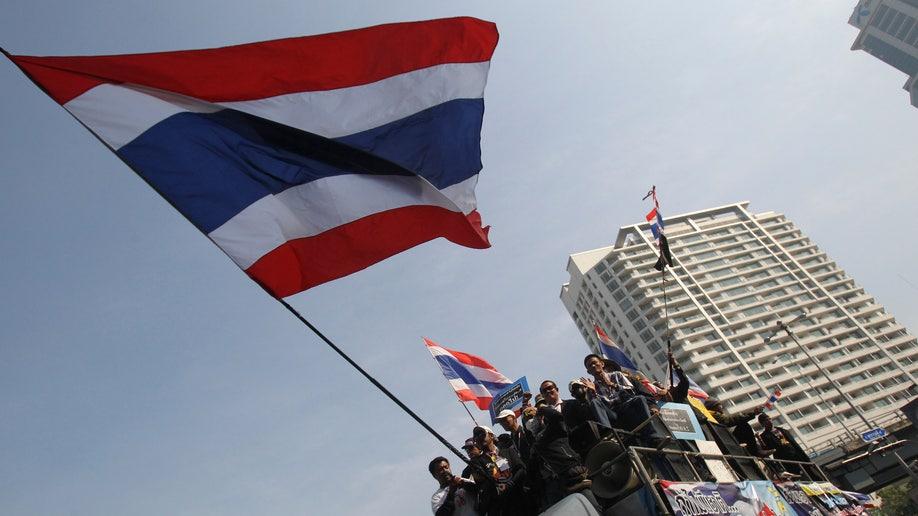 d27b030a-Thailand Politics