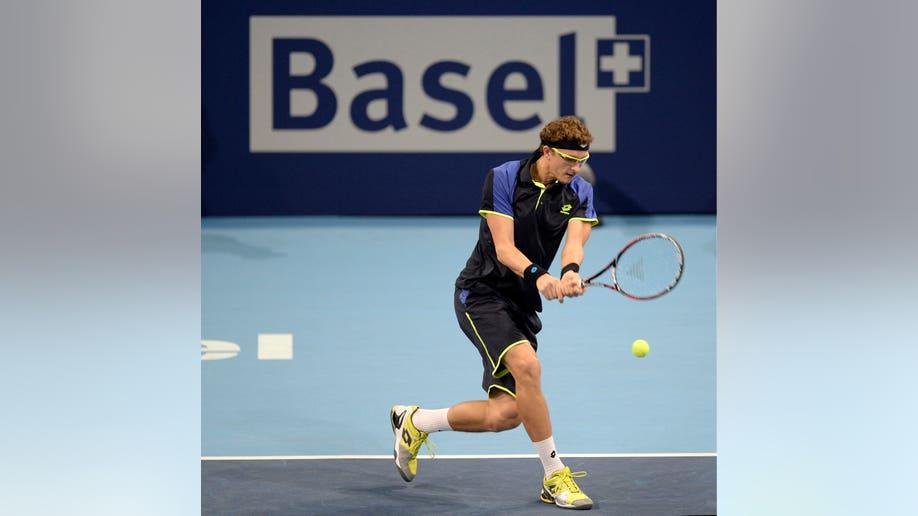 0c56e5d7-Switzerland Tennis Swiss Indoors