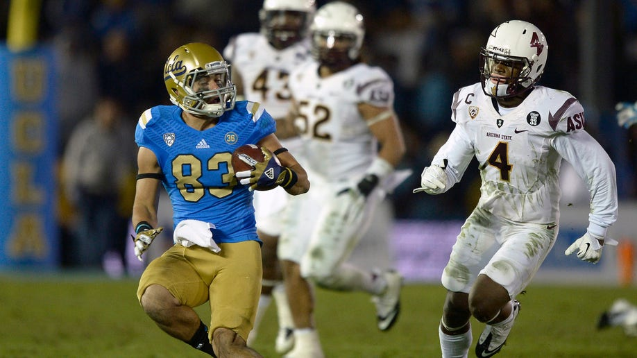 511d6647-Arizona State UCLA Football