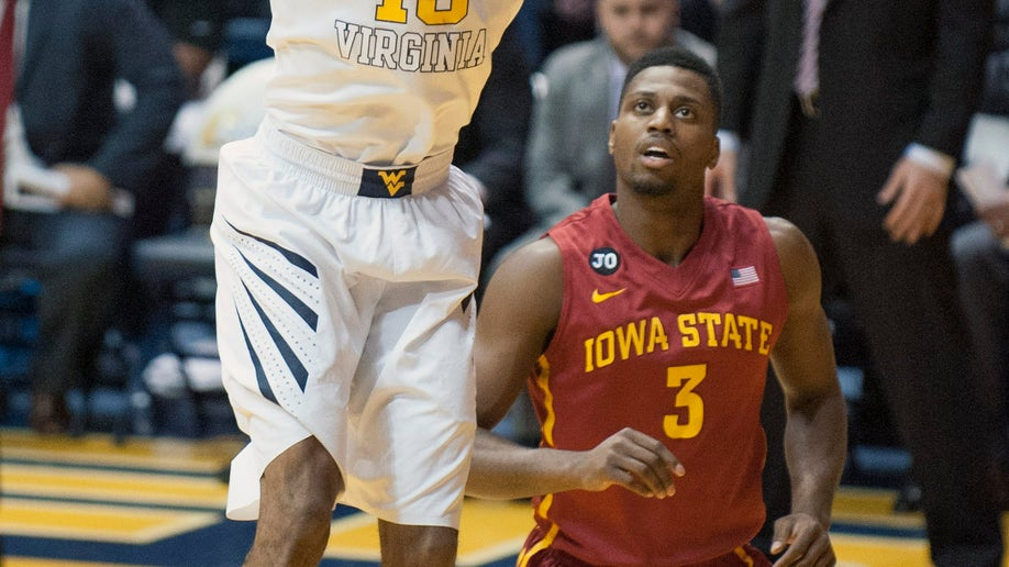 e00dab5a-Iowa St West Virginia Basketball