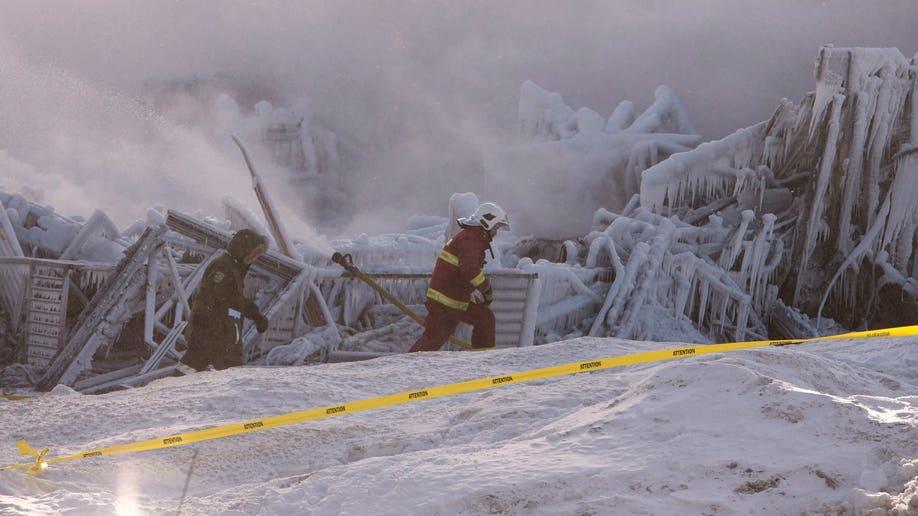 ffa67d19-Quebec Fire