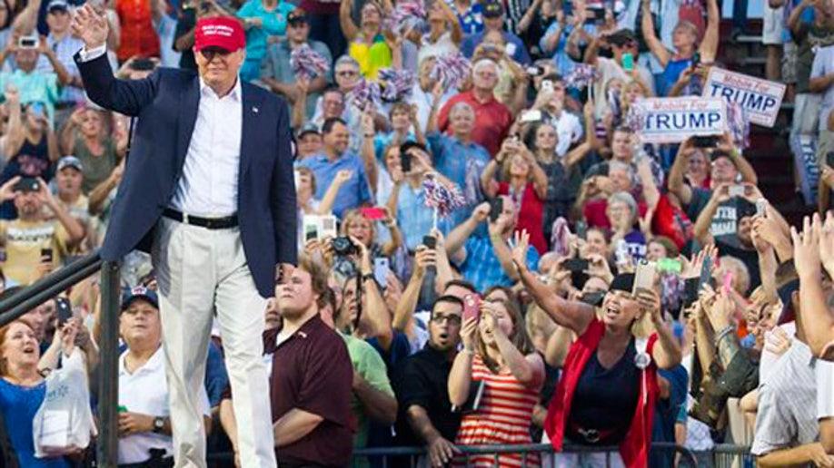 e95b5bac-GOP 2016 Trump