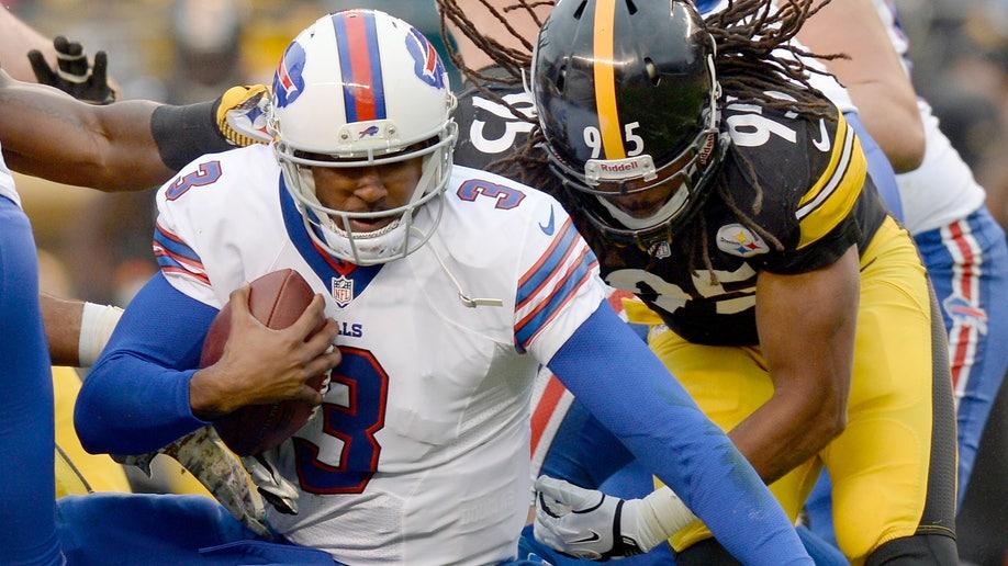00649a6d-Bills Steelers Football